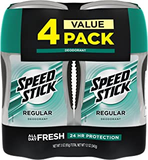 Best speed stick body wash Reviews