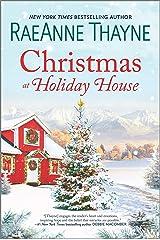 Christmas at Holiday House: A Novel Kindle Edition