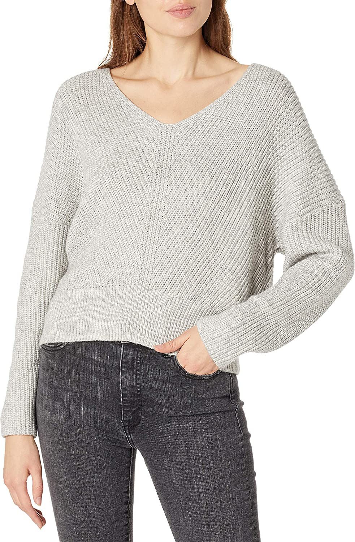 Billabong Women's Its Me Sweater