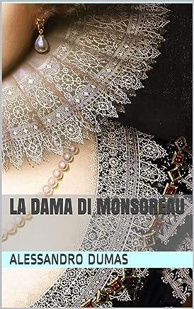 La Dama di Monsoreau