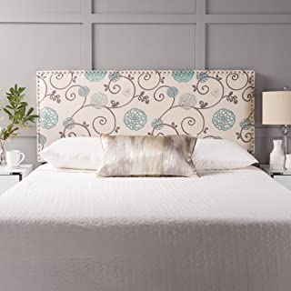 queen bed halifax