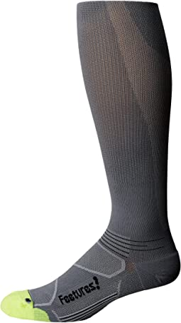Elite Light Cushion Knee High Compression