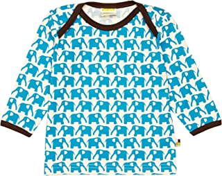Loud Sweat-Shirt Mixte bébé