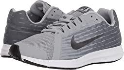 Wolf Grey/Metallic Dark Grey/Cool Grey/Black