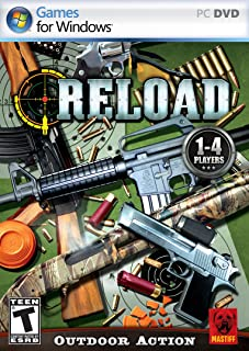 Best reload reload game name Reviews