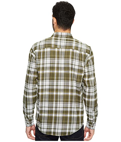 Value Shirt PRO Timberland Flannel Work R nEwY64