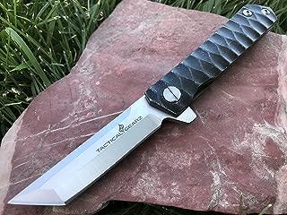 good tanto knife