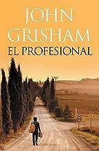 El profesional (Spanish Edition)
