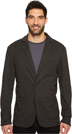Mod-o-doc - Harbor Double Sided Updated Blazer