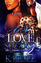 A Love So Good- The Chamber Brothers 2