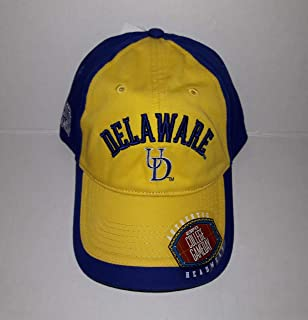 university of delaware fan gear