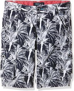 YCC Shorts para Niños