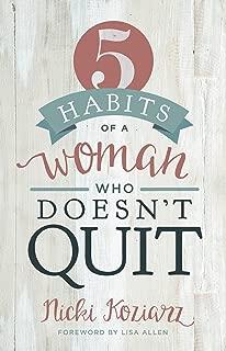 habit 5 games