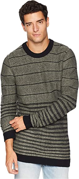 Stringer Sweater