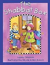 shabbat in a box