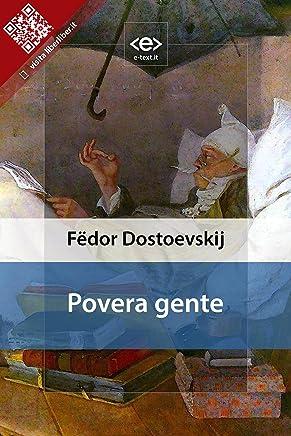 Povera gente (Liber Liber)
