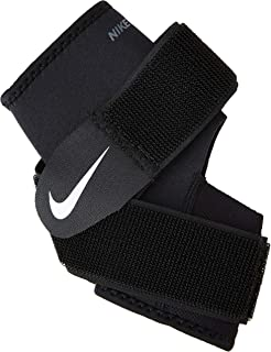 Best nike pro ankle wrap Reviews