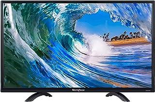 "Westinghouse 24"" HD LED 720p TV"