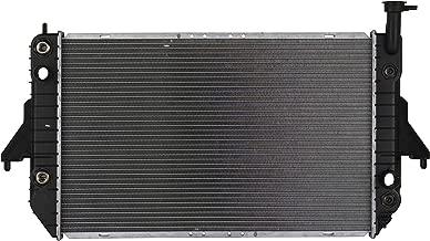 Spectra Premium CU1786 Complete Radiator