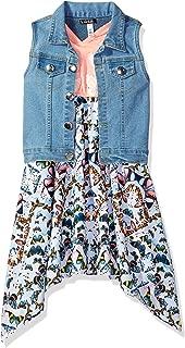 Best girl vest fashion Reviews