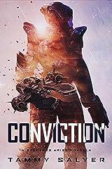Conviction: Spectras Arise Trilogy Prequel Kindle Edition