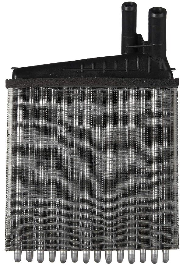 Spectra Premium 93028 Heater Core for Jeep Wrangler pmlekoeq474