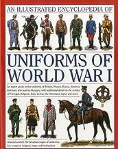 Best uniform world inc Reviews
