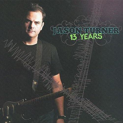 Friends I Used To Know By Jason Turner On Amazon Music Amazoncom
