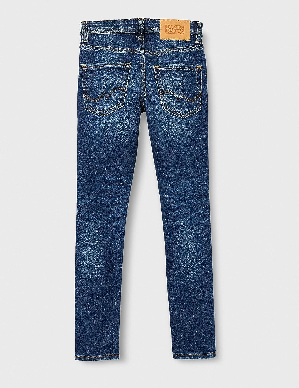 Jack /& Jones Junior Boys Jeans