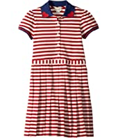 Gucci Kids - Dress 552126XJALK (Big Kids)