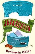 Javascotia