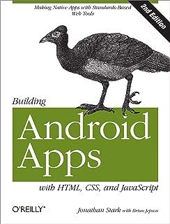 Mejor Javascript App Android de 2020 - Mejor valorados y revisados