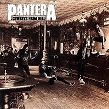 Best pantera the sleep Reviews