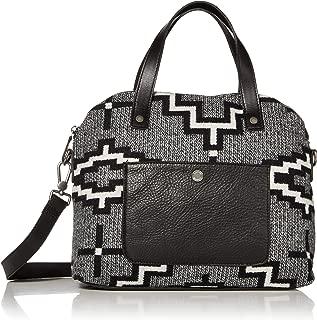 Pendleton Women's Dome Bag