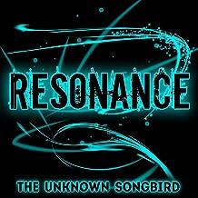 Resonance (Soul Eater)