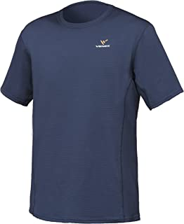 VENEX (ベネクス) リカバリーウェア スタンダードドライ ショートスリーブ メンズ 部屋着 半袖 インナー パジャマ 疲れとり 疲労回復 快眠 安眠
