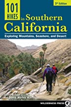 Best hiking in southern nevada Reviews