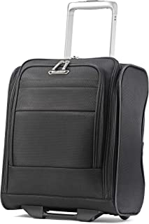 Best cheap but good luggage Reviews