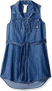 Best bebe jean dress Reviews