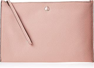 Kate Spade Wristlet for Women- Pink