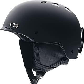 Best k2 helmet sizing Reviews