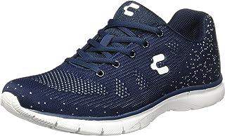 Charly 1022552 Zapatillas de Deporte para Hombre