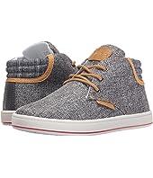 Fern High Top Sneaker (Toddler/Little Kid/Big Kid)