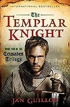 The Templar Knight Jan Guillou