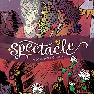Spectacle (Collections) (2 Book Series)