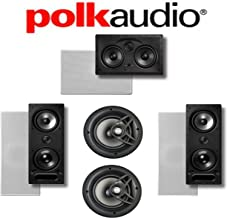Best polk audio 900-ls Reviews