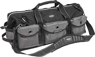 Bucket Boss Extreme Big Daddy Tool Bag in Grey, 65024