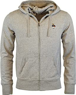 ab062b5c9 Amazon.com  Polo Ralph Lauren - Fashion Hoodies   Sweatshirts ...
