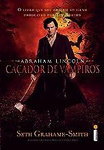Abraham Lincoln (Portuguese Edition)