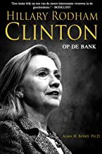Best hillary clinton foreign languages Reviews